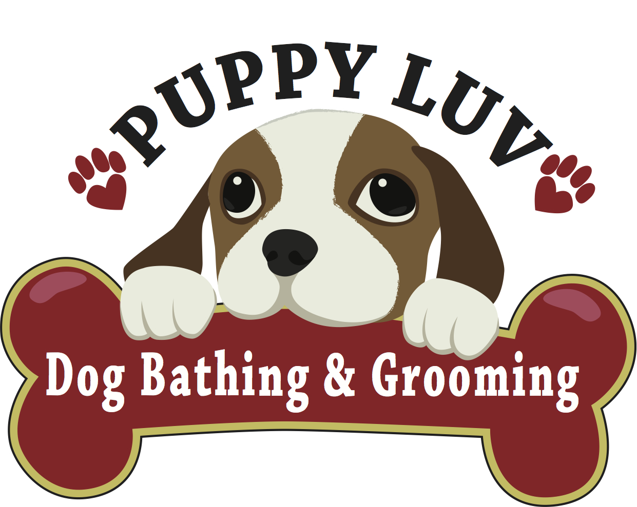 We Offer Regional Treats Hand Crafted Goods And The Perfect Gift For Your Best Friend Puppy Luv Dog Boutique Has A Wonderful Selection Of Doggy